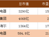 V160x120 e7d64fed aced 450b 8bf5 c377c5a4eaae