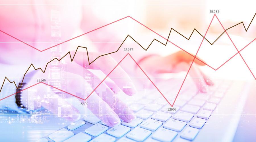 2019年5月份经济时事_5月宏观经济数据今公布