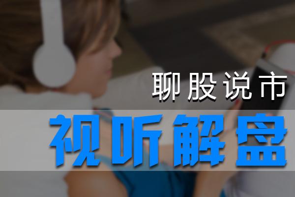 18679c87 2cf9 42f7 b02e f2eb0d67326e