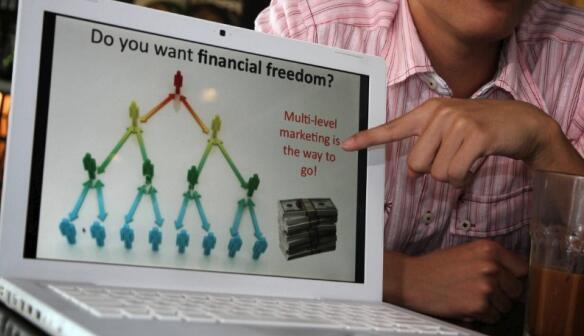 64家非法外汇或资金盘公司曝光 马来西亚真是金
