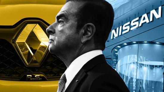 日本经济新闻 法国提出组建雷诺-日产控股公司  法国政府提议对雷诺汽车和日产汽车进行结构整合,将这两家汽车制造商置于一家单一的控股公司旗下。 报道称,一个代表团造访了日本官员,并就此计划举行了磋商。代表团成员中包括由法国政府指定的雷诺董事Martin Vial。报道没有说明消息来源。报道称,在Carlos Ghosn被捕后,雷诺还希望任命日产汽车新一任董事长。汽车业大佬Ghosn被指有金融犯罪行为,所犯罪行可能会使其遭遇几十年的牢狱之灾。 在Ghosn被捕震惊日产和全球汽车行业两个月后,这家日本汽车制造商