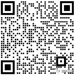 1619761707(1).jpg