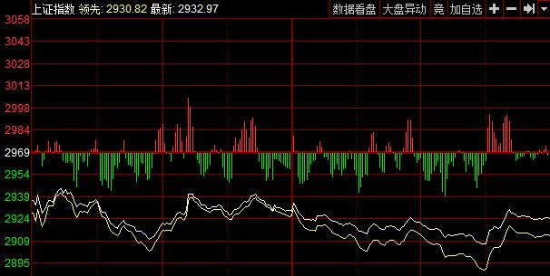 B0822c60 d161 4d22 a1fc 45cdb60839d6