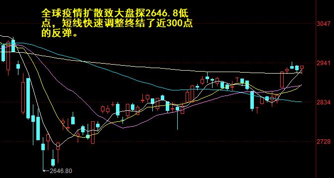 Cb1a532e 7a1c 4e04 81ef 369edf8ab381