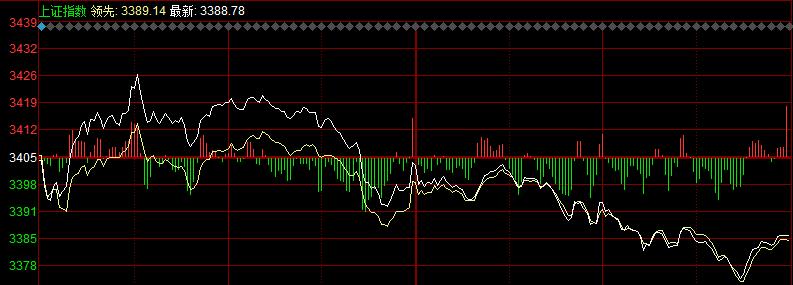 Cd157c6a 3bd4 43f8 8b88 d3cea2651619