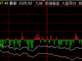 V160x120 e46642fb 1257 4c65 8c8b 5db8674ce47b