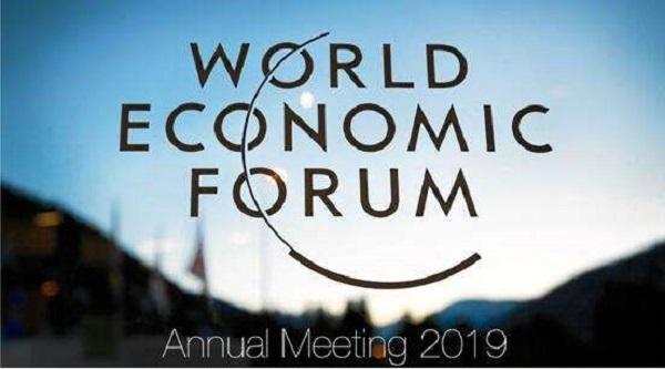 2019年世界经济热点_贸易战会让国际商业和金融市场严... 还对2019年世界经济增长